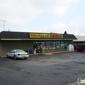 Parma Quick Mart - Cleveland, OH