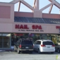 Nail Spa - Fort Lauderdale, FL