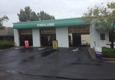 Prolube #2 - Wilmington, NC