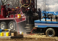 RC Well Systems - Hopatcong, NJ