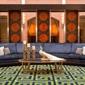 Sheraton Philadelphia Society Hill Hotel - Philadelphia, PA