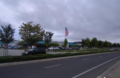 Fabris Tax Group - San Carlos, CA
