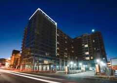 The Cameron Apartments - Silver Spring, MD