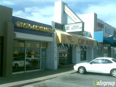 Instant payday loans santa maria ca image 6