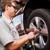 Wrench Auto Service