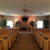 All County Funeral Home And Crematory