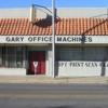 Gary Office Machines