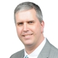 Timothy Benes - Ameriprise Financial Services, Inc. - Green Bay, WI