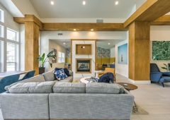 River Pointe Apartments - Garden City, ID
