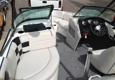 Tri Valley Auto Interiors - Pleasanton, CA