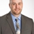 Allstate Insurance Agent: Scott Enloe