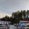 Browns Mill Automotive LLC
