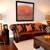 Foran Interior Design