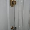 Argyle Tx Locksmith 24Hr Lock Change