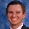 Michael Saunders: Allstate Insurance