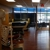 ReAlign Health and Wellness Center
