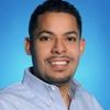Allstate Insurance Agent David Gonzalez