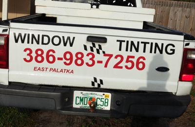 window tinting cape coral automotive custom window tinting by ray skarbowski cape coral fl 1118 ne 6th pl coral