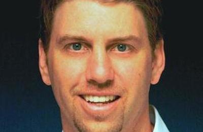 Rich Ruhl: Allstate Insurance - Eugene, OR