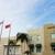 Ricoma international Corporation
