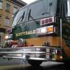 Scottdale Borough Fire Department