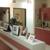 Lakha Medical Clinic