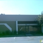 Jdw Distributors Wholesale - Orange, CA