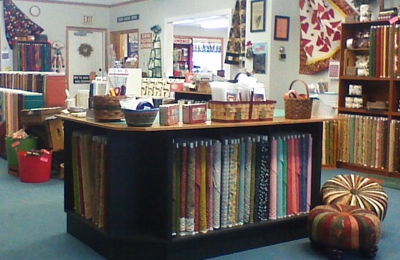 Patti S Sewing Machines More Quilt Shop Sewing Machine