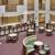 Country Inn & Suites by Radisson San Carlos CA
