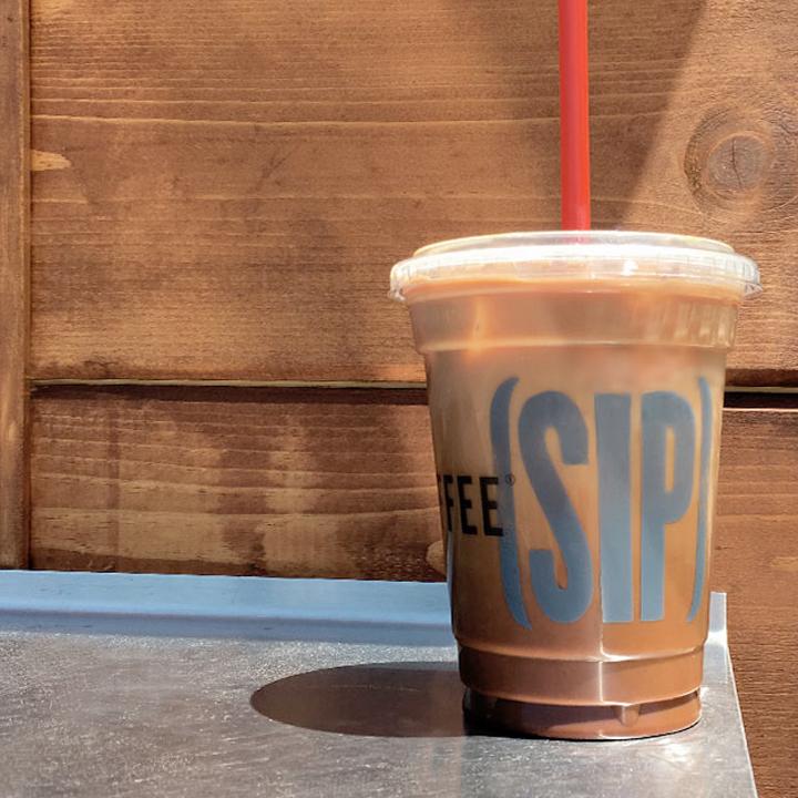 Allegro Coffee Company 1400 Glades Rd Ste 110 Boca Raton