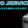 JM Auto Service & Collision Center