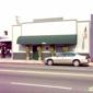 Melrose Spa - Los Angeles, CA