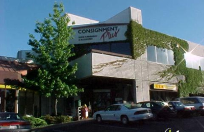 Consignment Plus Home Furnishings Inc - Walnut Creek, CA