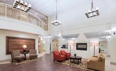 Best Western Plus Hudson Hotel & Suites