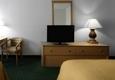 Quality Inn & Suites - Springfield, IL