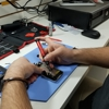 CPR Cell Phone Repair Woodstock