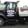 Auto Ambulance Towing