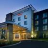 Fairfield Inn & Suites by Marriott Knoxville Turkey Creek