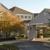 ManorCare Health Services-Boulder