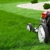 Lawn Mowing and Landscaping