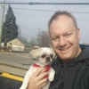 Premier Pack Dog Training