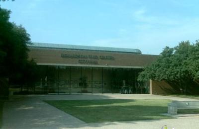 Richardson Convention & Visit - Richardson, TX