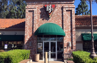 BJ's Restaurants - Westlake Village, CA