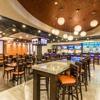 Ramada Plaza Newark Liberty International Airport