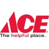 Ashland Ace Hardware