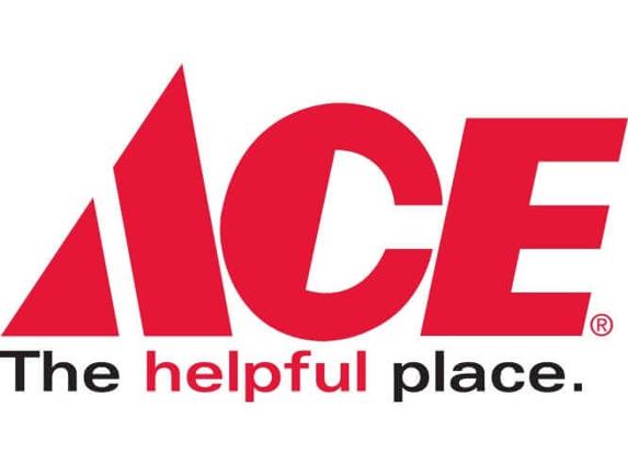 Frattallone's Ace Hardware - Saint Paul, MN