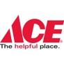 Ace Hardware - Carmichael, CA