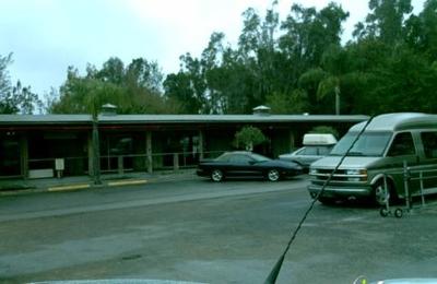 John Greer Auto Sales - Bradenton, FL