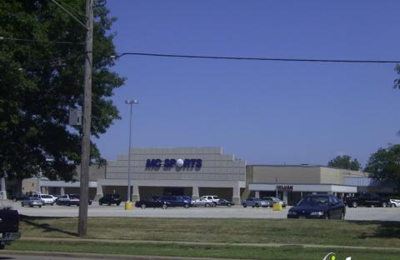 Big Lots - Strongsville, OH