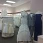 David's Bridal - Burbank, CA